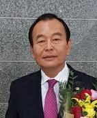 이상인 창원시의원, 9년 연속 '매니페스토 약속대상'
