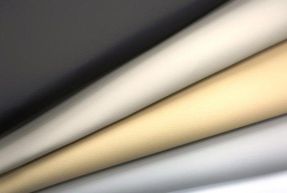 LG하우시스 '인간공학 디자인상' 수상